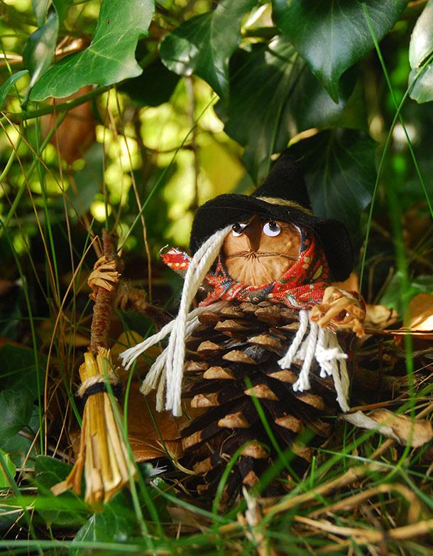 walnut-witch-3